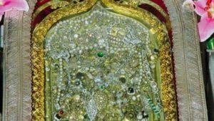 Παναγία Τήνου: Η εμφάνιση της Θεοτόκου και η ψυχασθενής που γιάτρεψε