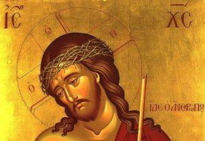 22 Απριλίου- Γιορτή σήμερα: Μεγάλη Δευτέρα – Ιωσήφ του Παγκάλου