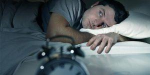 Τι δεν πρέπει να κάνετε πριν πέσετε για ύπνο