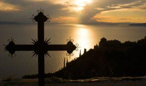 Το Άγιον Όρος και η παιδεία του γένους