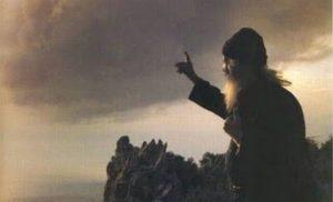 Στα άλλα χριστιανικά δόγματα μπορούν να γίνουν θαύματα με τη δύναμη του Χριστού;