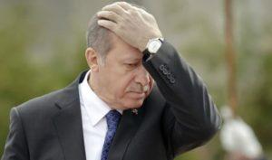 Τουρκία: Κροίσοι εγκαταλείπουν κατά χιλιάδες τη χώρα