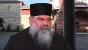 Λεμεσού Αθανάσιος: «Οι θρήσκοι άνθρωποι είναι το πιο επικίνδυνο είδος μέσα στην Εκκλησία»