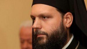 Ανεκτικότητα στο Ισλάμ – Συνέδριο στα Αραβικά Εμιράτα παρουσία του Ν. Ιωνίας Γαβριήλ
