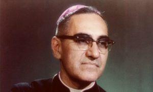 Βατικανό: Αποφασίστηκε η αγιοποίηση του δολοφονημένου Αρχιεπισκόπου Οσκαρ Ρομέρο