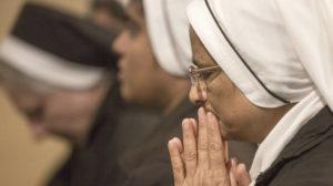 Βατικανό: Καταγγελίες για εκμετάλλευση των μοναχών
