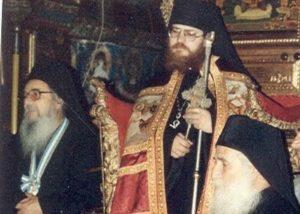 ΕΠΕΤΕΙΟΣ- 28 χρόνια: Σαν σήμερα το 1990 ενθρονίστηκε ο Ηγούμενος Εφραίμ (ΒΙΝΤΕΟ & ΦΩΤΟ)