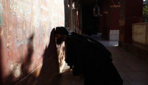 Η απρόσεκτη και βιαστική Προσευχή – Η ψυχρότητα