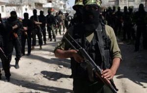 Συρία: Βομβαρδισμός τεμένους που ήταν αρχηγείο του Ισλαμικού Κράτους
