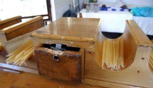 Δράμα: Τέσσερις ανήλικοι έκλεβαν τα παγκάρια