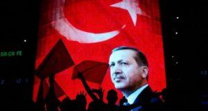 Οι τουρκικές προκλήσεις στην Ελλάδα έβλεπαν τις εκλογές που ανακοίνωσε ο Ερτογάν