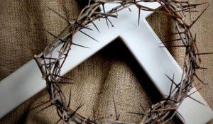 Μεγάλη Παρασκευή: Η αποκαθήλωση κι η ταφή του Ιησού Χριστού