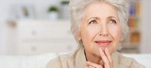 Alzheimer: 10 προειδοποιητικά σημάδια της νόσου