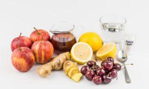 Ουρικό οξύ: Τα «ναι» και τα «όχι» στις τροφές
