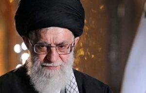 Πόλεμο προανήγγειλε ο θρησκευτικός ηγέτης Ιράν: Θα συντρίψουμε τις ΗΠΑ