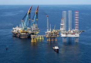 Το πετρέλαιο άρχισε να πέφτει αλλά ο φόβος παραμένει