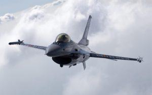 Αμερικανοί Βουλευτές: «Όχι F-35 στην Τουρκία – Θα επιτεθεί στην Ελλάδα»