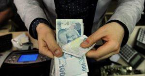 Τουρκία: Τα capital controls όλο και πιο κοντά…