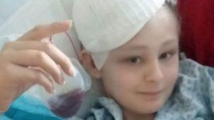 Απίστευτο: Μικρός επέστρεψε από τον Παράδεισο ενώ ήταν κλινικά νεκρός