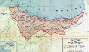 Γλώσσα και θρησκεία έσωσαν τον ποντιακό ελληνισμό στην οθωμανική κυριαρχία