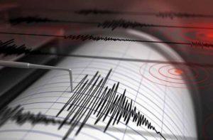 Σεισμός Θεσσαλονίκη- Χαλκιδική: Ειδήσεις- news