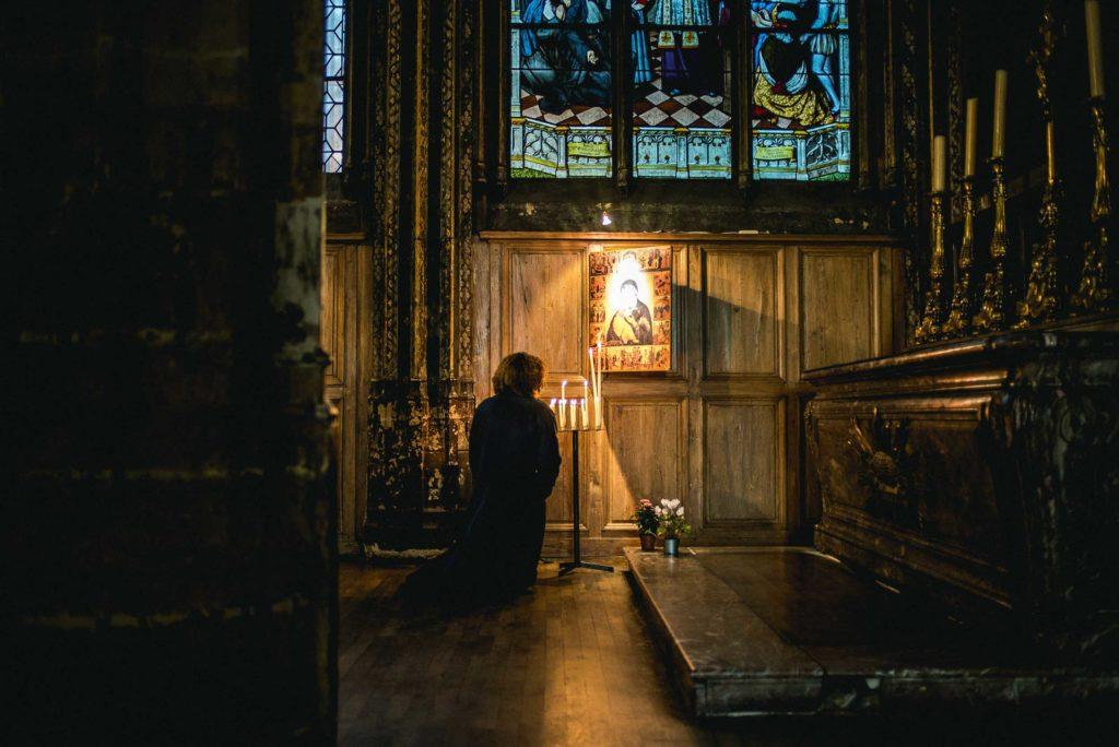 Αποτέλεσμα εικόνας για η ψυχη που προσευχεται