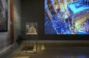 Στο Βυζαντινό Μουσείο Αθηνών έκθεση για τον Πανάγιο Τάφο
