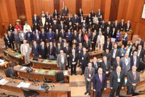 Στην Αθήνα η επετειακή Γενική Συνέλευση της ΔΣΟ
