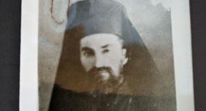Υπήρξαν Μάρτυρες στην Αλβανία και την Βόρειο Ήπειρο κατά την εποχή του καθεστώτος του Χόντζα;