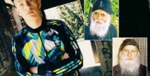Οι Αγιοι Παΐσιος και Πορφύριος έσωσαν 19χρονο που ήταν σε κώμα