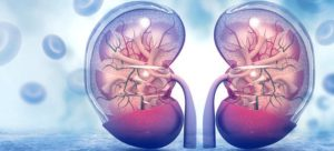 Καρκίνος στα νεφρά: Συμπτώματα