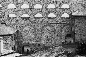 Εκθεση φωτογραφίας της Αγιορειτικής Εστίας στην Καστοριά