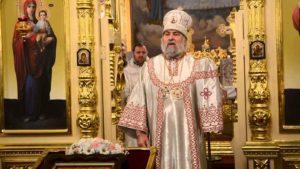 Δύο Ρώσοι Επίσκοποι νεκροί στη Βόρεια Ελλάδα