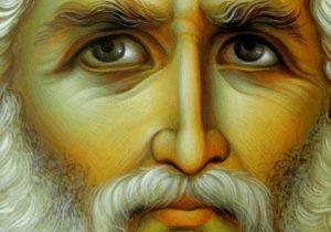 Αγιος Γέροντας Παΐσιος: «Οταν βλέπεις άσχημο όνειρο, ποτέ να μην εξετάζεις τι είδες…»