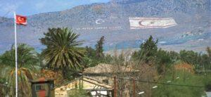 Κύπρος: Οι ΗΠΑ και οι σχέσεις με τη ρωσική εκκλησία στα κατεχόμενα