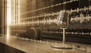 Το Ράδιο Σκόπια εκπέμπει επισήμως μέσω των βραχέων εδώ και 3 μέρες ως ράδιο Μακεδονία