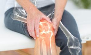 Η διατροφή που βάζει «φρένο» στην οστεοπόρωση