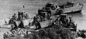 Η τουρκική εισβολή στην Κύπρο (ΒΙΝΤΕΟ & ΦΩΤΟ)