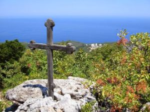 Προσευχή: Κύριε Ιησού Χριστέ Ελέησόν με…