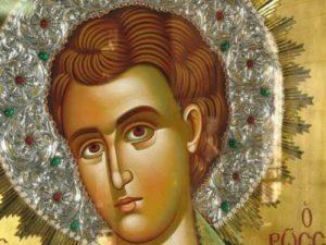 Θαύμα του Αγίου Ιωάννη του Ρώσου: Ο άπιστος γιατρός