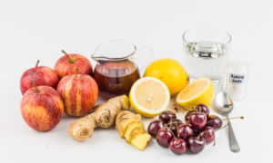 Ουρικό οξύ: Ποιες τροφές ωφελούν και ποιες βλάπτουν