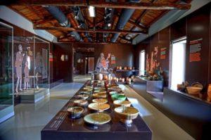 Τι έκαναν οι φύλακες όταν βανδαλιζόταν το Βυζαντινό και Χριστιανικό Μουσείο;