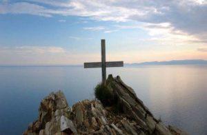 Εάν ζητήσεις κάτι από το Θεό, και δεν εισακουσθείς…