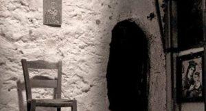 Τί πρέπει να κάνει ο Χριστιανός για να κληρονομήσει την αιώνια ζωή;