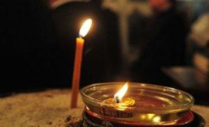 Άγιοι κατά της μαγείας και προστάτες των δαιμονισμένων