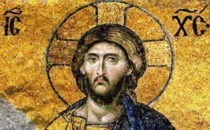 Οταν οι καρδιές συγκεντρώνονται στον Χριστό
