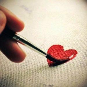 Η αληθινή αγάπη