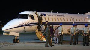 Ειδήσεις- News: Να γιατί ο Σουλτάνος απελευθέρωσε ΤΩΡΑ τους 2 Έλληνες