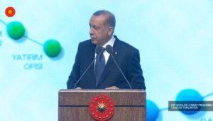Τουρκία: Ο Ερτογάν απάντησε σε Ισραήλ και Αίγυπτο- Το θράσος του για την Αν. Μεσόγειο