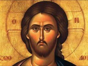 Προσευχή για απαλλαγή από θυμό